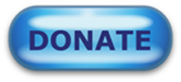 Donate to Sages