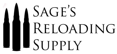 SagesReloadingForum